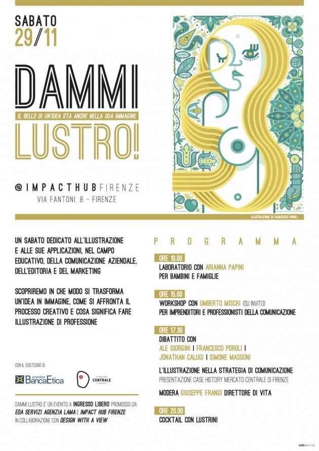 dammi_lustro_1