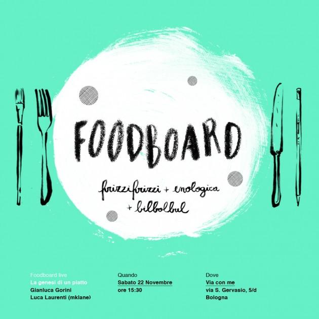foodboard_01