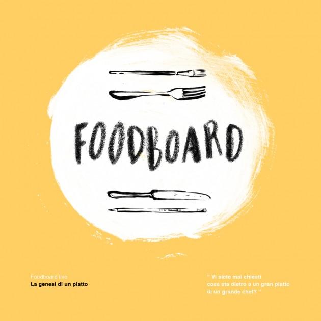 foodboard_02
