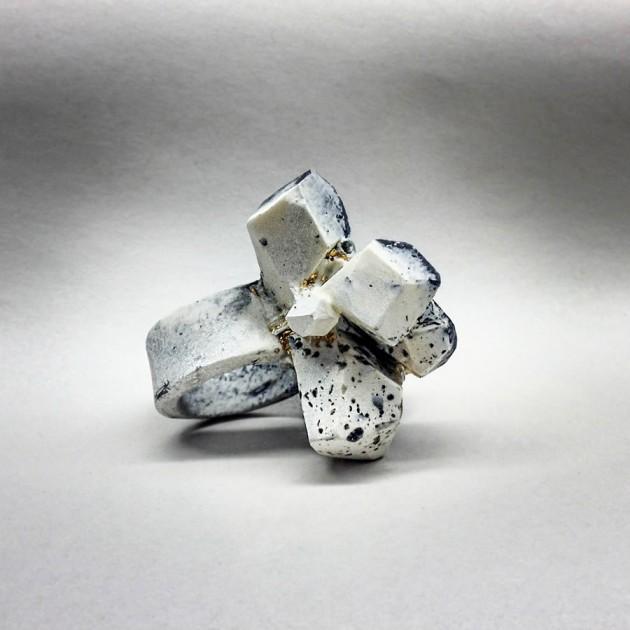 staskauskas_jewellery_03