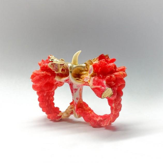staskauskas_jewellery_04