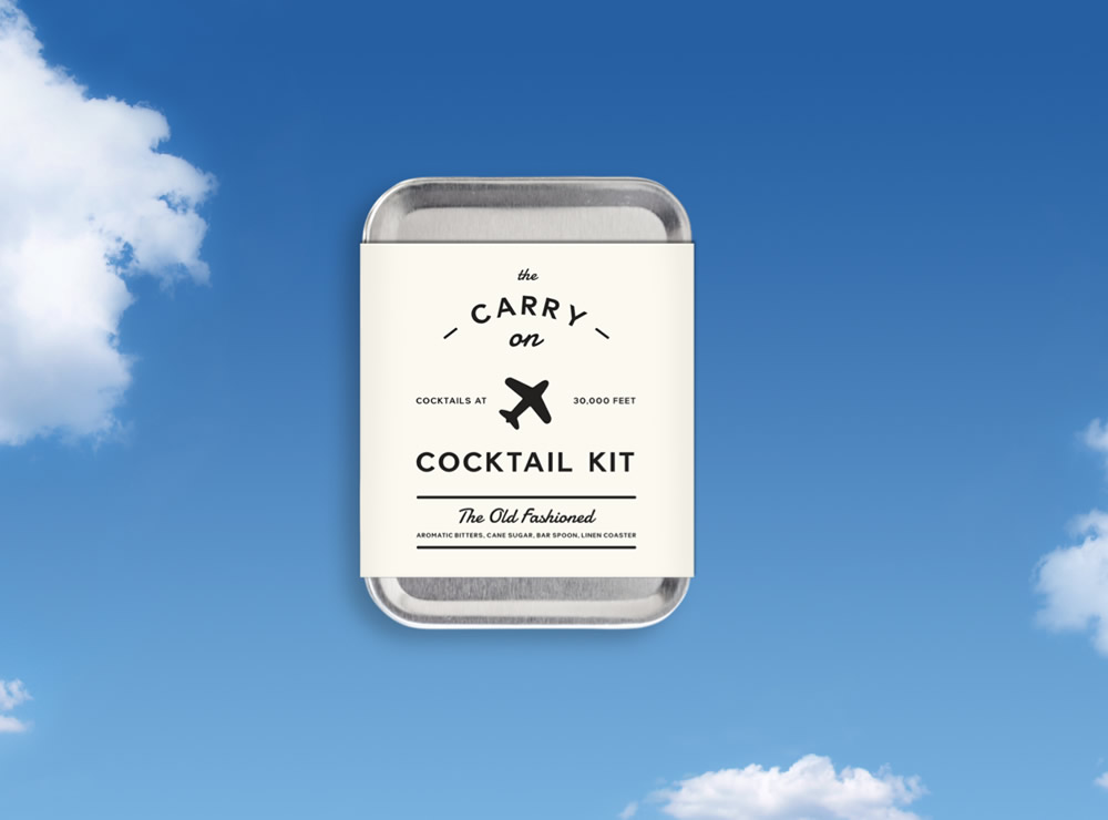 the_carry_on_cocktail_kit_00