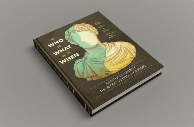 the_who_the_what_and_the_when_1