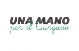 una_mano_per_il_gargano_00