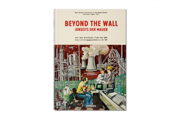 beyond_the_wall_1