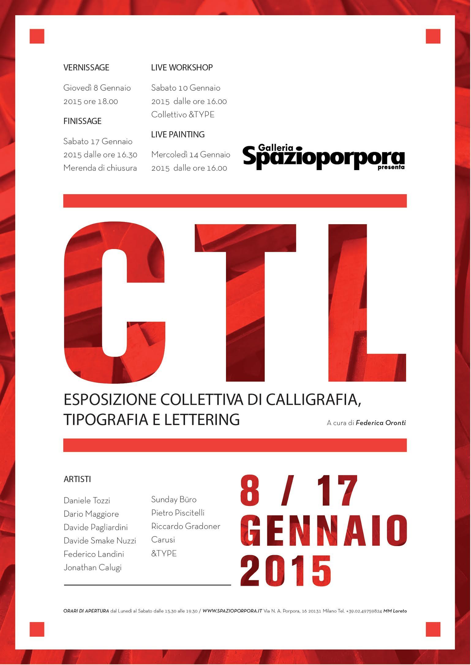 ctl_1b
