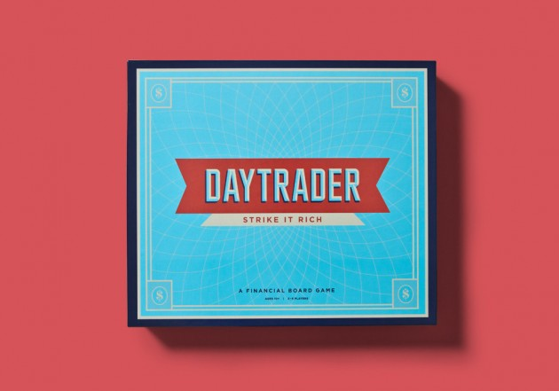 daytrader_2