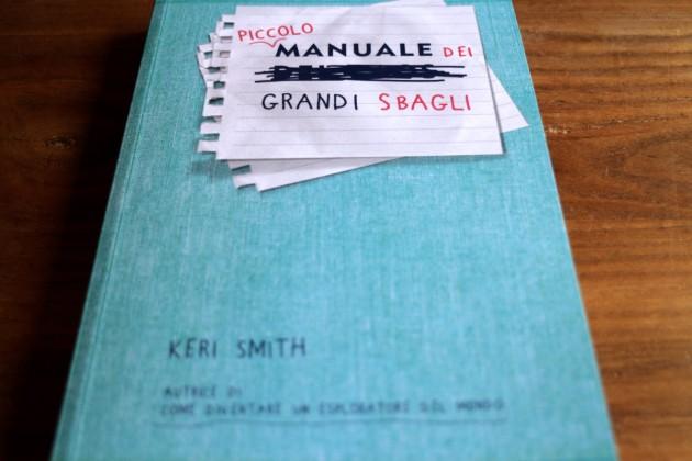 piccolo_manuale_dei_grandi_sbagli_keri_smith_01