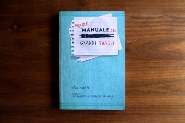 piccolo_manuale_dei_grandi_sbagli_keri_smith_03