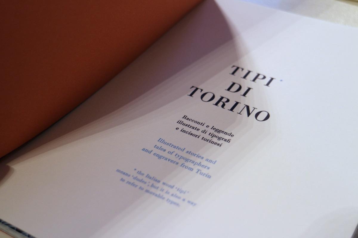 tipi_di_torino_3