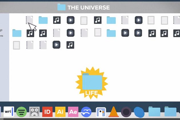 universelife