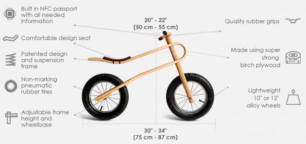 zumzum_bike_in_detail