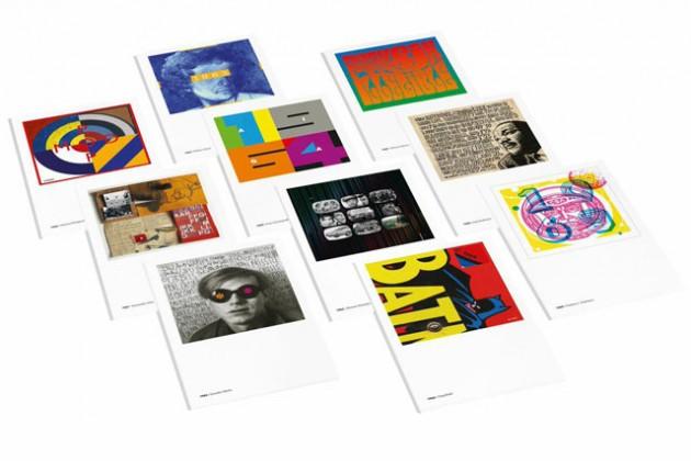 aiga_100_years_of_design_2