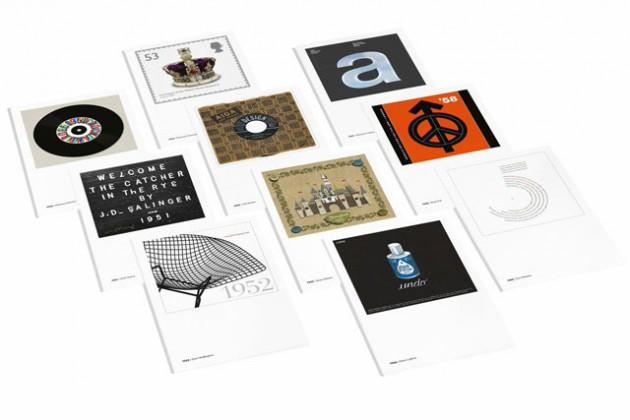 aiga_100_years_of_design_3