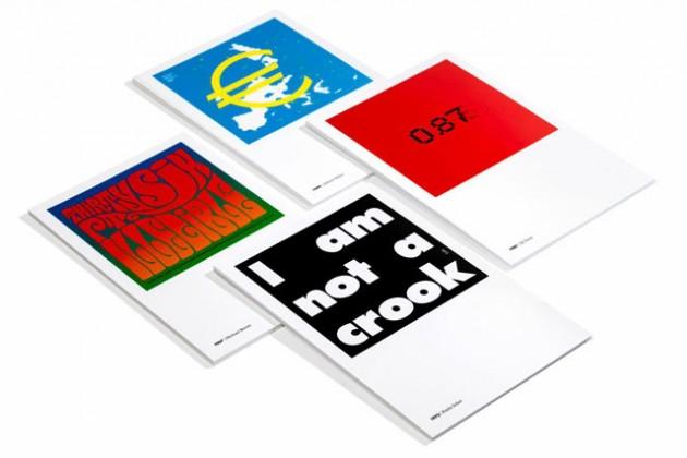 aiga_100_years_of_design_4