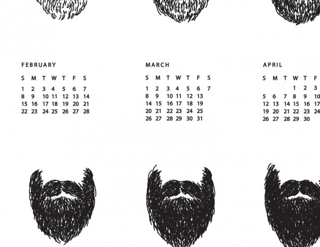 bearder_year_2