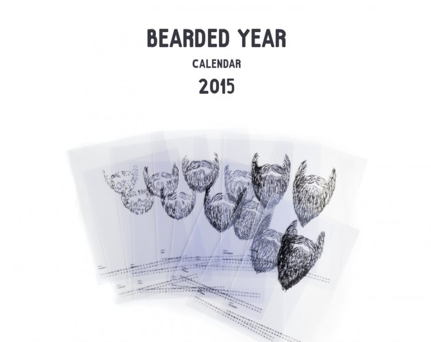 bearder_year_6