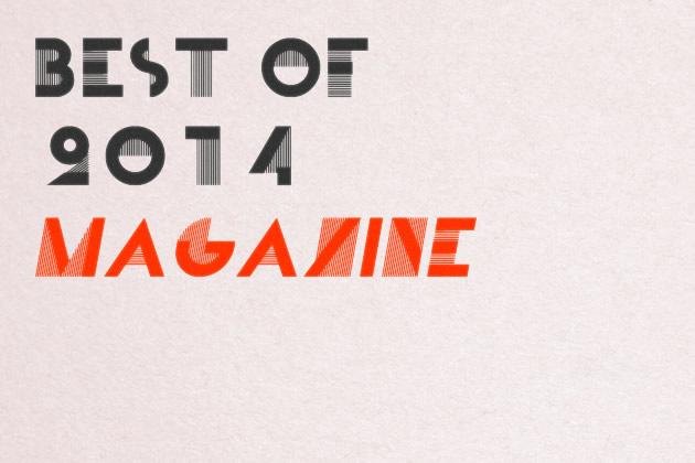 best_of_magazine