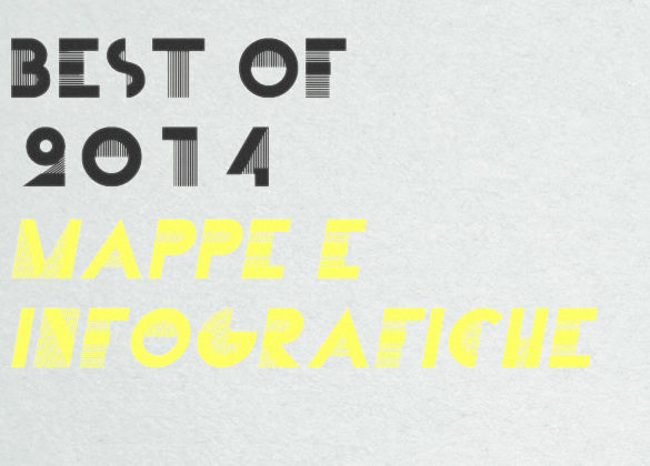 best of mappe