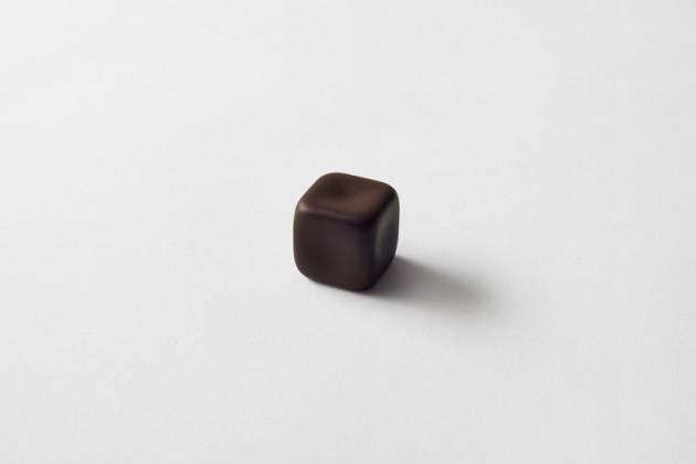 chocolatexture03_akihiro_yoshida