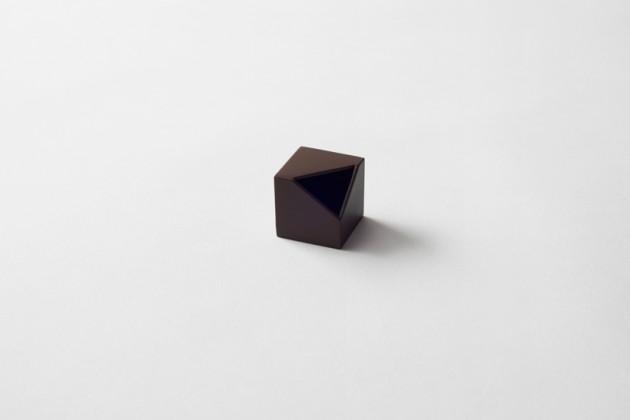 chocolatexture09_akihiro_yoshida