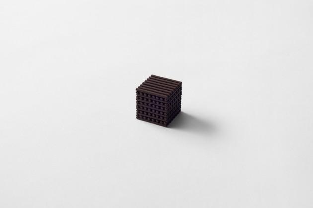chocolatexture10_akihiro_yoshida