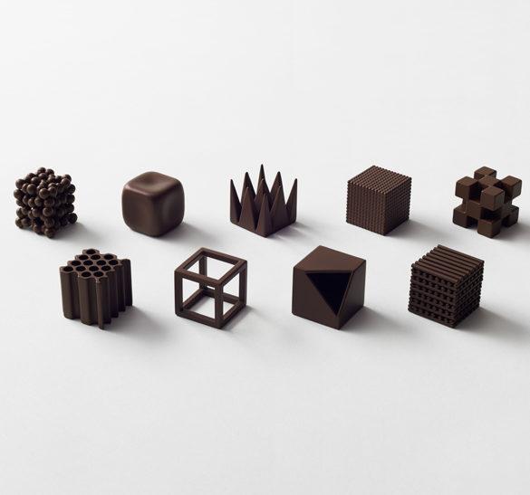 chocolatexture11 akihiro yoshida