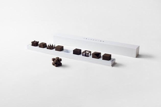 chocolatexture19_akihiro_yoshida