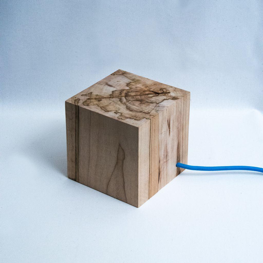 Carapace: la storia di tre fratelli, tra legno, ferro e design ...
