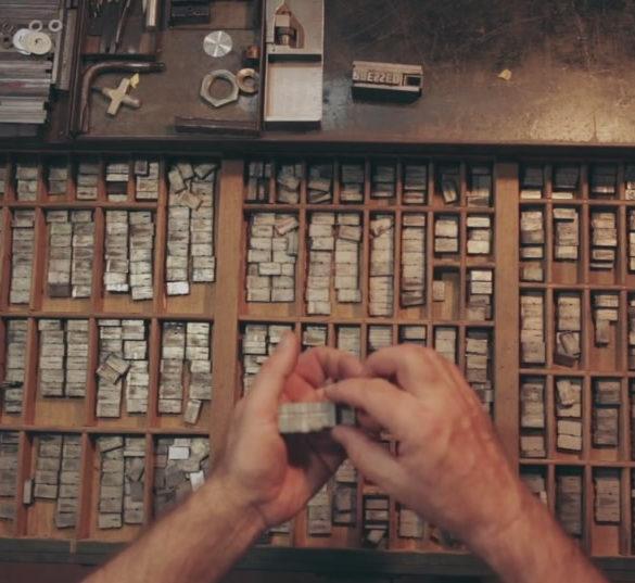 letterpress 8