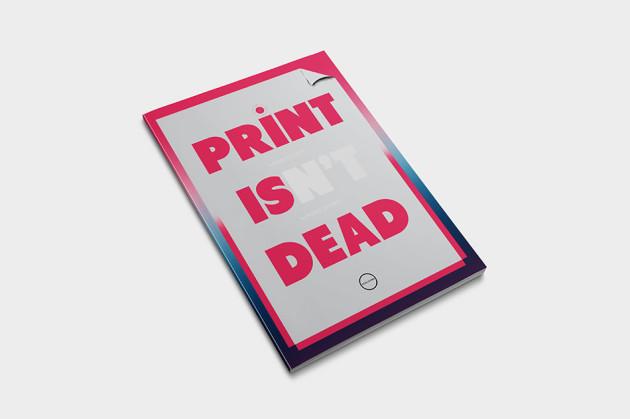 print_is_dead-630x419