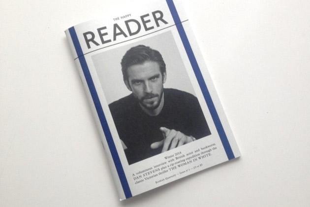 the_happy_reader_1-630x532