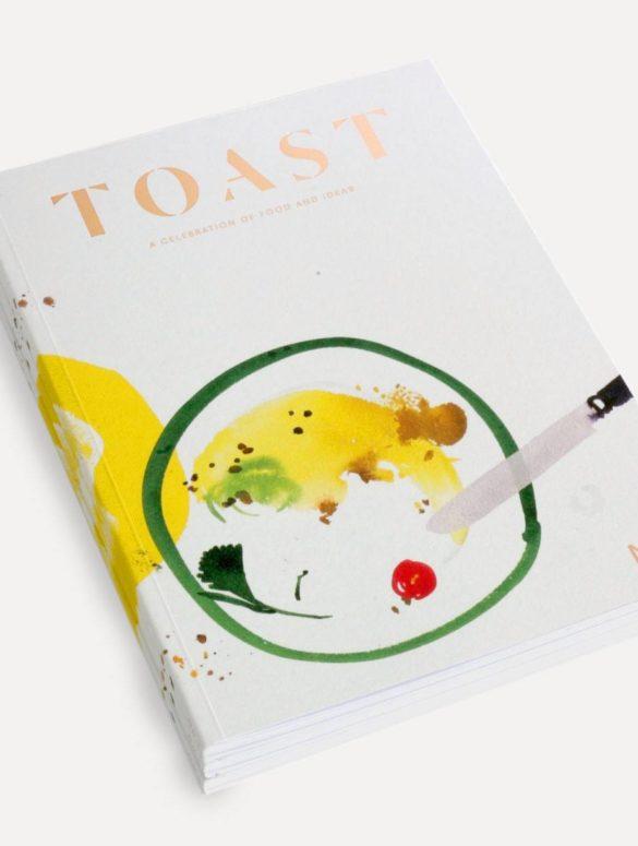 toast 1