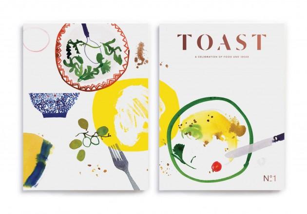 toast_8