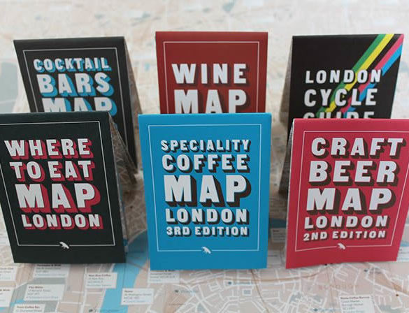 0000086 complete set of folding maps 700
