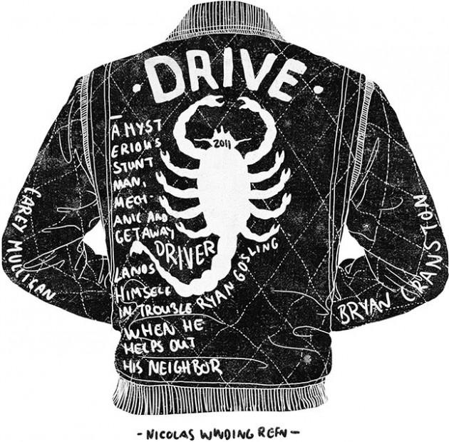 03-drive_3_646