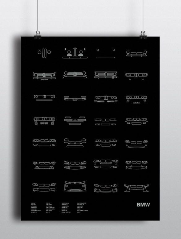 auto icon bmw 2
