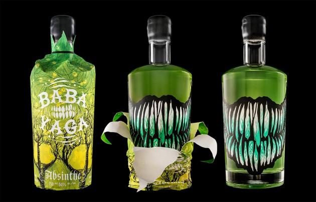 baba-yaga-1-2-3