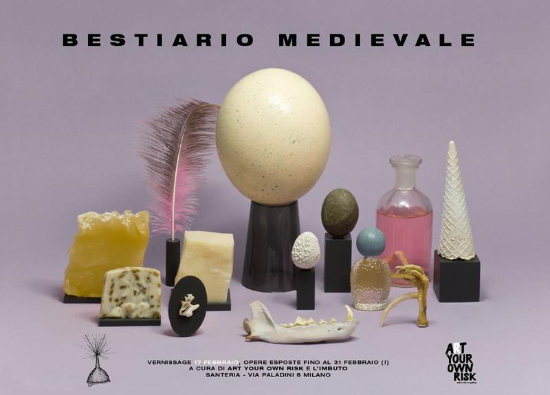 bestiario_medievale_1