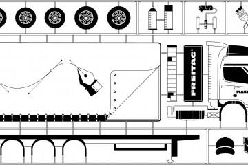 freitag_vector_truck