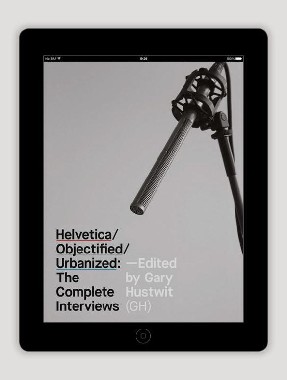 helvetica ebook 1