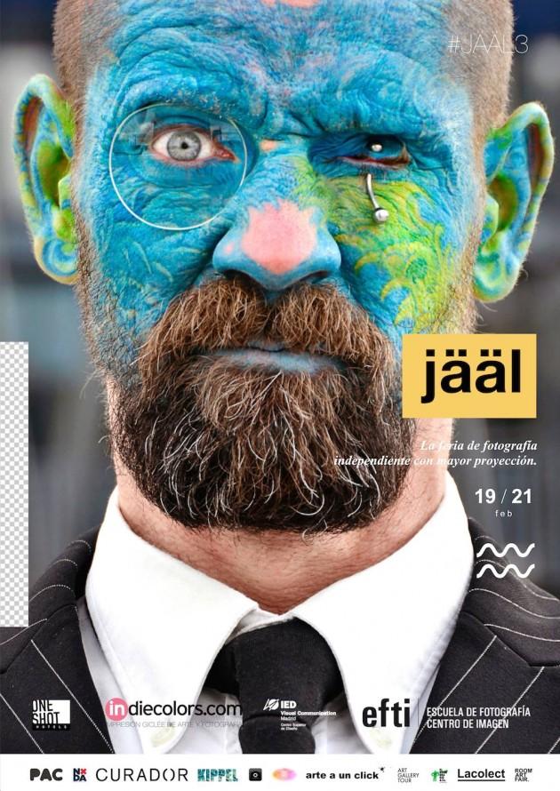 jaal_2