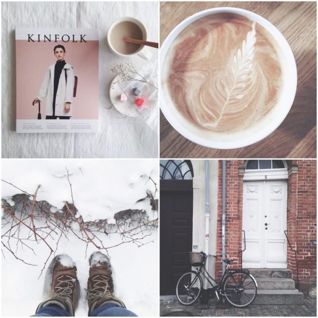 su instagram: @lailapompel