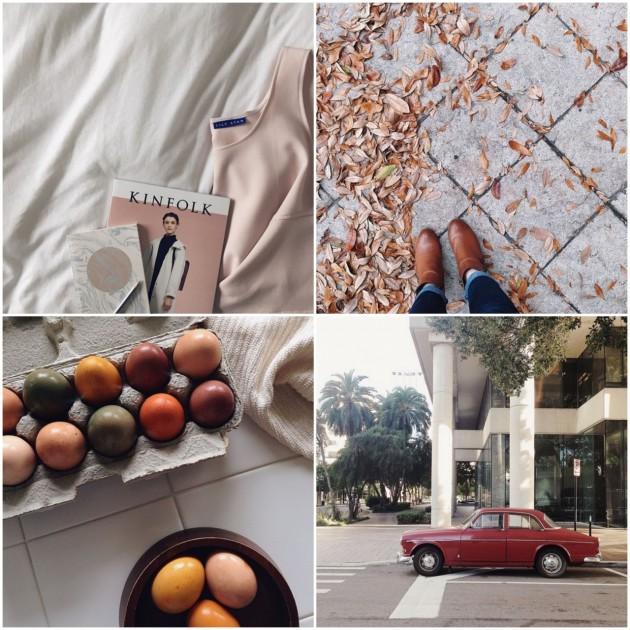 su instagram: @sarahsiroky