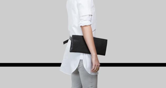 La Débraillée, Bum Bag
