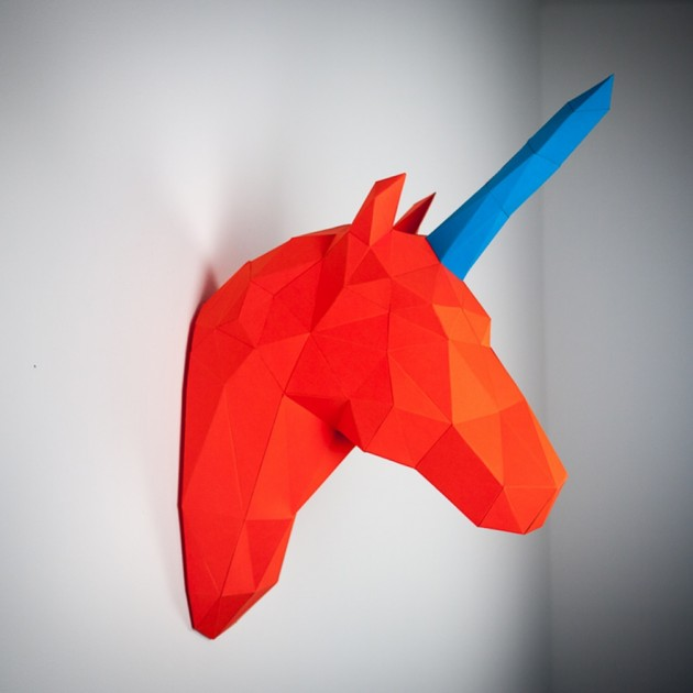 papertrophy_2