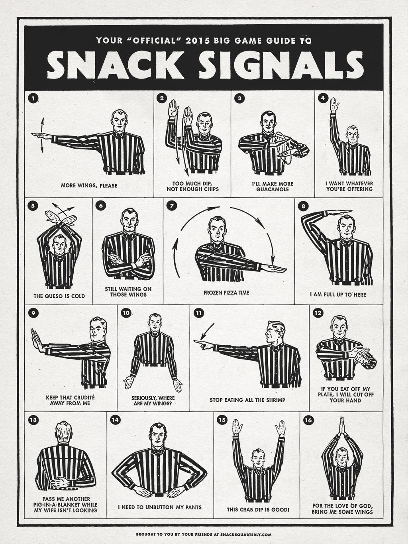 snack_signals