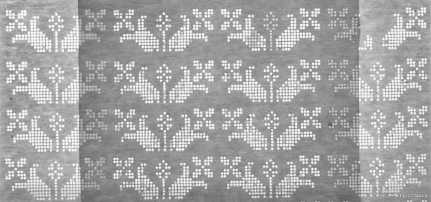 sound_weaving_5