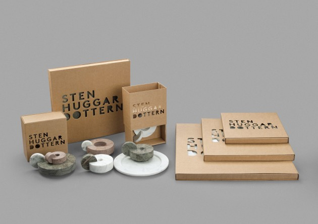 stenhuggardottern_packaging_1