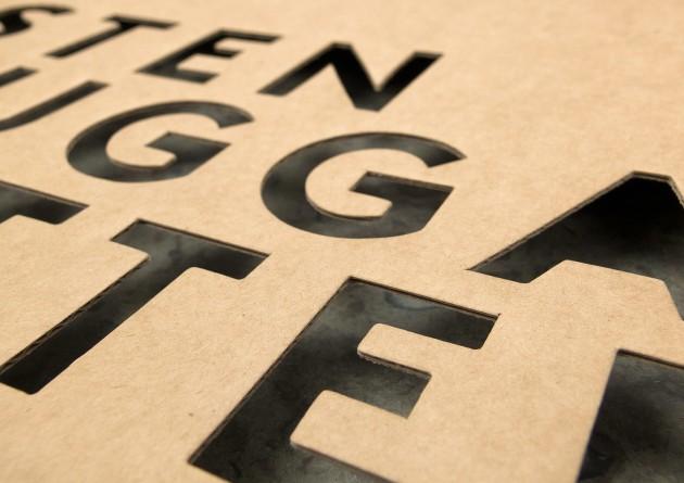 stenhuggardottern_packaging_2